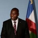 FAD Plus de 1000 investisseurs attendus en mai prochain à Bangui