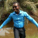 Côte d'Ivoire Les microbes égorgent en pleine journée un jeune propriétaire d'Orange Money