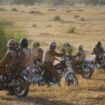 Nouvelle attaque au Burkina Faso plusieurs soldats tués