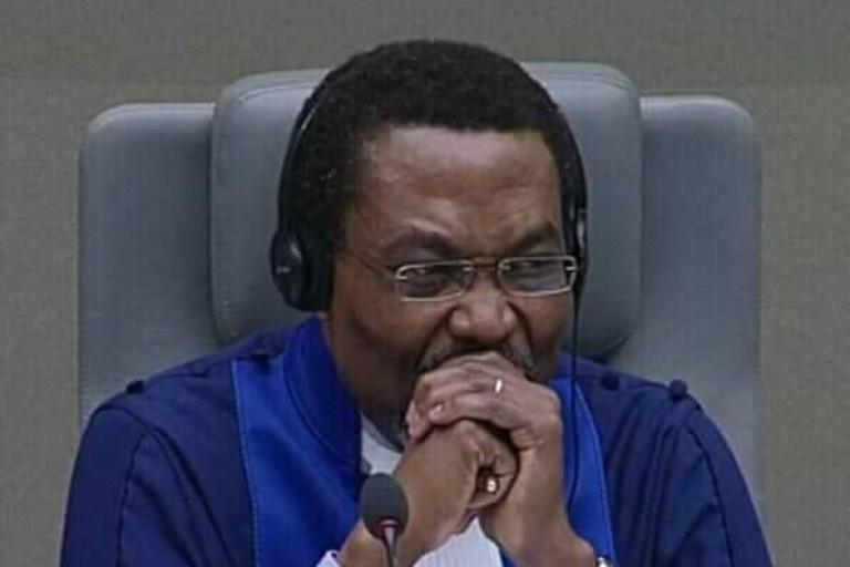 Procès Gbagbo La chambre d'appel a pris une importante décision