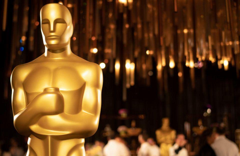 Oscars 2020 voir la liste complète des gagnants