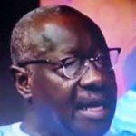 El Hadj Ndiaye Les marabouts qui savent prier n'ont qu'à tuer le virus le reste ne nous intéresse pas
