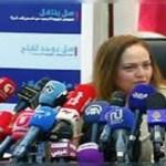 Coronavirus La Tunisie passe à 89 personnes contaminés