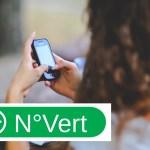 Un numéro vert pour signaler tout cas suspect de Coronavirus en Tunisie