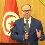 Tunisie Les activités non concernées par le confinement total