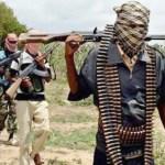 """Des bandits armés tuent 47 personnes dans l'État de Katsina, dans le nord-ouest du Nigeria """"la police"""""""