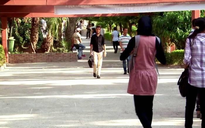 Le Maroc vient en aide aux étudiants étrangers