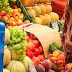 Tunisie - Prix des légumes et des viandes pour le ramadan (Vidéos)