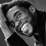 Black Panther Star, le dernier tweet de Chadwick Boseman devient le post le plus apprécié de l'histoire de Twitter