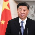 L'économie chinoise croît de 4,9% au milieu de la pandémie de Covid-19