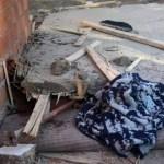 Tunisie - Drame de Sbeitla: Limogeage du Gouverneur, délégué et cadres sécuritaires après la mort d'un homme suite à la démolition d'un kiosque anarchique