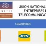 Côte d'Ivoire - Présidentielle 2020: Les maisons de télécommunication ferment leurs agences