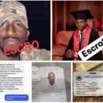 Tunisie - Des étudiants subsahariens seraient victimes d'arnaque immobilière par un congolais et un ivoirien