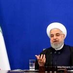 """Assaut du capitole: L'Iran réagit, la démocratie occidentale est """"fragile et vulnérable"""""""