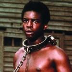Découvrez à quoi ressemble le personnage de Roots Kunta Kinte maintenant