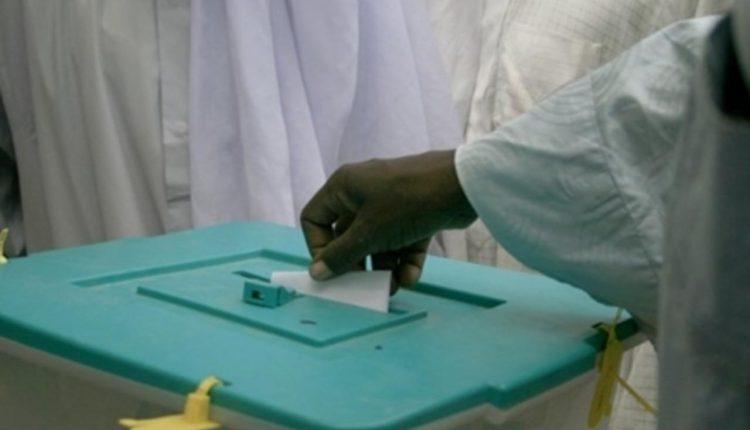Présidentielle 2021 au Tchad: 17 candidatures enregistrées par la Cour Suprême
