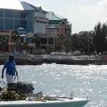 Blanchiment d'argent: Îles Caïman, Maroc, Sénégal et Burkina Faso placés sous surveillance - GAFI