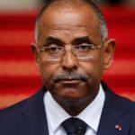 Côte d'Ivoire : Hamed Bakayoko absent, Patrick Achi est nommé Premier ministre par intérim - communiqué