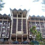 Cameroun : 12 milliards FCFA de salaires et pensions virés dans les comptes de fonctionnaires décédés