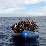 Tunisie : 338 migrants irréguliers ont atteint les côtes italiennes en mars