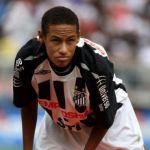 Neymar touchait déjà 10 000€ par mois à 13 ans - agent (Wagner Ribeiro)