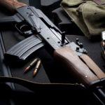 Tunisie: Une Kalachnikov saisie à l'aéroport de Tunis-Carthage avec une maghrébine en provenance d'un pays africain