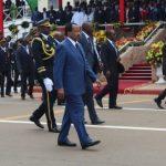 Cameroun : Paul annule à nouveau la célébration de la Fête Nationale du 20 Mai