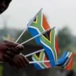 L'Afrique du Sud expulse des diplomates du Malawi suite à un scandale d'alcool