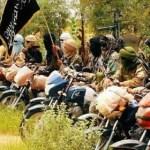 [Alertes Info] Terrorisme : Les djihadistes recrutent dans le nord de la Côte d'Ivoire