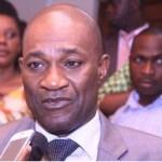 Côte d'Ivoire - Détournement de 998.172.572 FCFA: Le DG de l'Agence de gestion foncière de Côte d'Ivoire (AGEF), Coulibaly Lamine déféré à la MACA