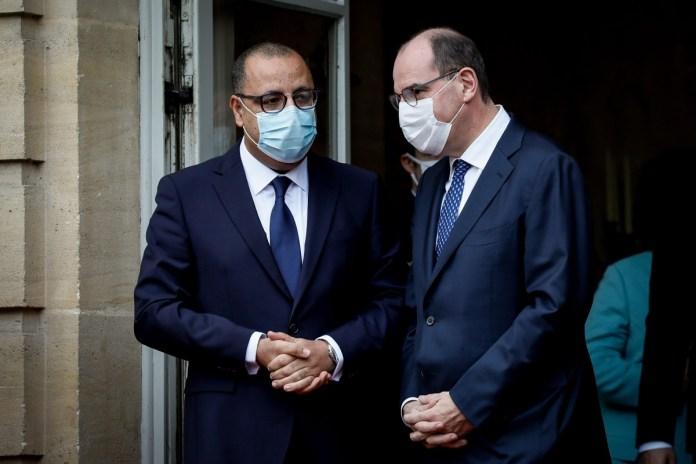 Le Premier ministre français en Tunisie : Une visite articulée autour de quatre grandes priorités, le programme de la visite