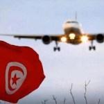Les nouvelles mesures à respecter pour les voyageurs arrivant en Tunisie