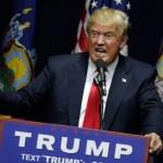Donald Trump poursuit les PDG de Facebook et Twitter pour avoir été bannis de leurs plateformes