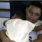 Afrique du Sud : Une mère permet au gangsters de violer et torturer sa fille de 2 ans, elle a été condamné à 5 ans de prison