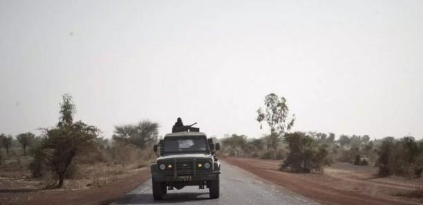 Mali : Des entreprises de construction prises pour cible par les jihadistes