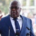 RDC : Le refus de Félix Tshisekedi de se faire vacciner contre le Covid-19 fait polémique