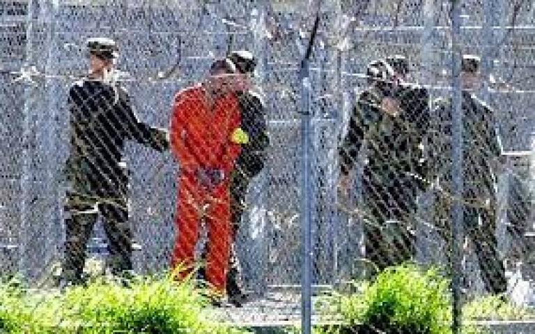 Le Marocain Abdellatif Nacer rapatrié après 19 ans de détention à Guantanamo