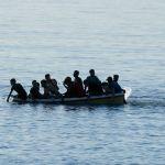 Tunisie : Au moins 17 morts et 160 personnes sauvées dans le naufrage d'un bateau de migrants