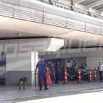 Tunisie: Renforcement du contrôle à l'aéroport Tunis - Carthage (Photos)