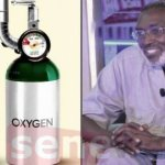 Certains malades du Covid payaient 900 000 FCFA pour l'oxygène
