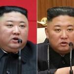Les Nord-Coréens interdits de discuter de la perte de poids de Kim Jong-Un