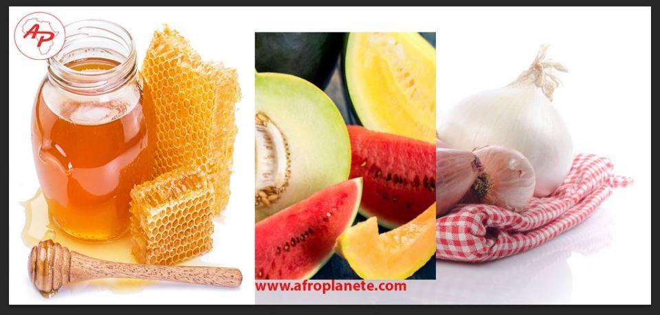 [A Savoir] Nutrition : Voici 10 aliments à ne pas mettre au réfrigérateur