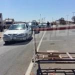 14 migrants tunisiens détenus dans des prisons libyennes libérés