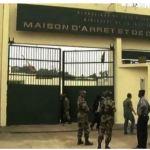 Côte d'Ivoire: Des policiers envahissent la MACA, les gardes pénitentiaires menacent de libérer les détenus