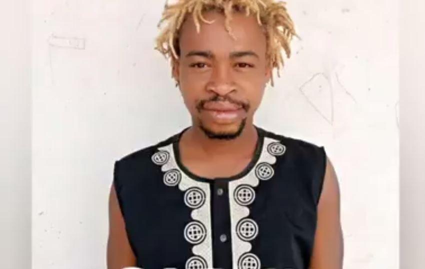 Côte d'Ivoire: L'artiste SKELLY est décédé