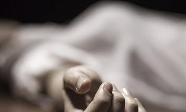 Tunisie - Bahr Lazreg: Découverte du corps en décomposition d'une subsaharienne dans un appartement