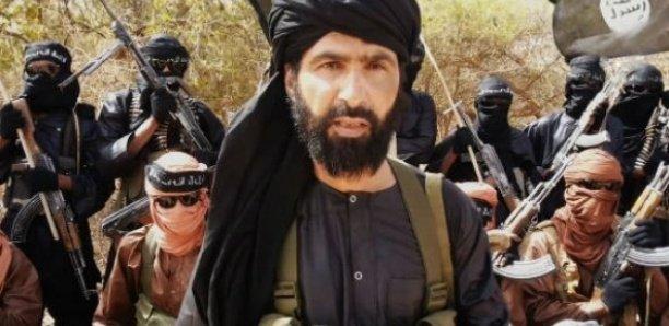 Les forces françaises ont neutralisé Abou Walid Al-Sahraoui, chef de l'EI au Grand Sahara