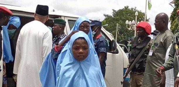 Nigeria: un million d'enfants vont manquer l'école à cause de l'insécurité et le djihadisme