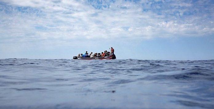 Tunisie: 4 tentatives d'immigration irrégulière déjouées hier
