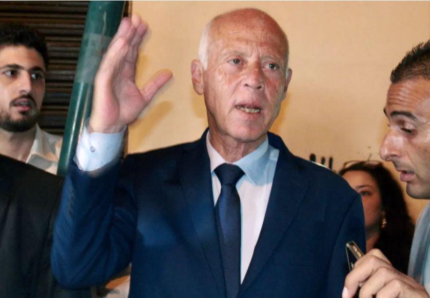 Tunisie: Modification de la constitution et formation d'un gouvernement, Kais Saied dévoile son plan